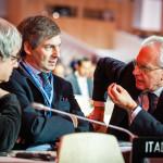 Das Paris-Protokoll - der Klimagipfel aus Sicht der Insider